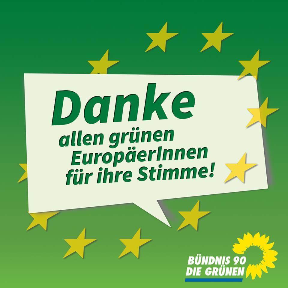 danke-allen-grunen-europaerinnen-fur-ihre-stimme