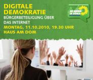 digitale_demokratie