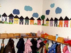 Heuchelheimer Kindergarten