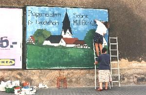selbsterstelltes-wahlplakat1997